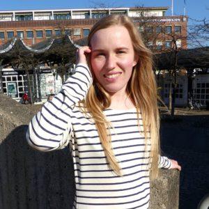 Basic Teen nähwiesel