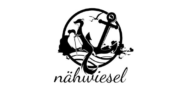 Nähwiesel | DIY- und Nähblog