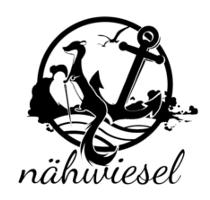 nähwiesel-blog.de